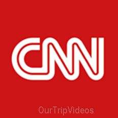 CNN - Online News Paper - 1653 views