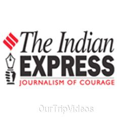 IndianExpress - Home - Online News Paper RSS - 1897 views