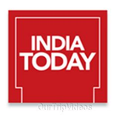 India Today - Home - Online News Paper RSS - 1871 views