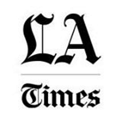 Los Angeles Times - Online News Paper RSS - 2006 views