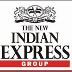 New Indian Express - Online News Paper - 1919 views