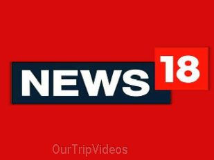 News18 South Movies - Online News Paper RSS - 1899 views