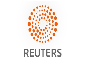 Reuters India - Online News Paper - 1213 views