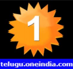 OneindiaFeature - Online News Paper RSS - 1461 views