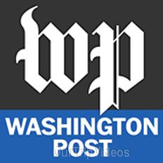 Washington Post - Online News Paper - 1327 views