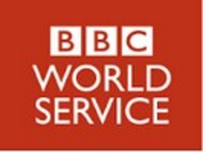 BBC world(English) Radio Channel Live Streaming
