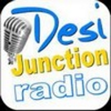 Desi junction Hindi FM Channel Live Streaming - Live Radio - 1815 views