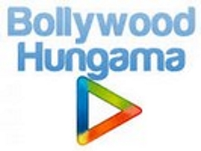 Hungama Channel Live Streaming - Live Radio - 1498 views
