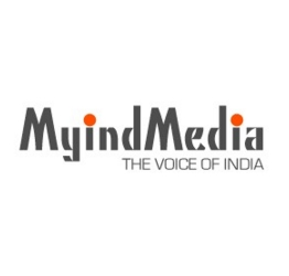 MY IND Media Channel Live Streaming - Live Radio - 2161 views