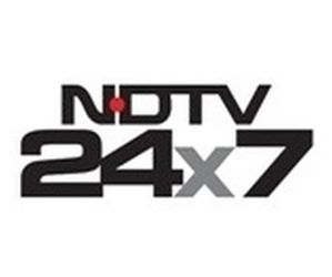 NDTV24x7 Channel Live Streaming - Live Radio - 34 views