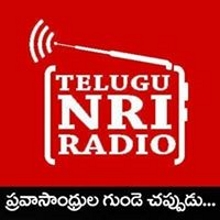 Live Radio Streaming Channels - Listen Radio News