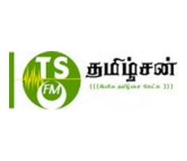 Tamil Sun FM Channel Live Streaming - Live Radio - 1347 views