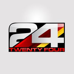 24 News Malayalam Channel Live Streaming - Live TV - 3734 views