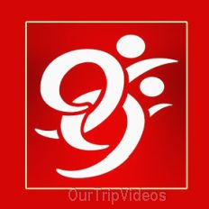 99TV Telugu Channel Live Streaming - Live TV - 12939 views