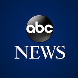 ABC News Channel Live Streaming - Live TV - 85 views
