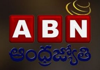ABN Andhrajyothi Channel Live Streaming - Live TV - 25258 views