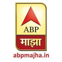 ABP MAJHA Marathi Channel Live Streaming - Live TV - 760 views