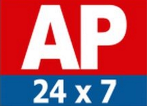 AP 24x7 Channel Live Streaming - Live TV - 2226 views