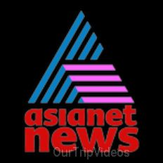 AsiaNet News Malayalam Channel Live Streaming - Live TV - 4861 views