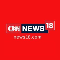 CNN News18 LIVE TV Channel Live Streaming - Live TV - 653 views