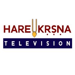 Hare Krsna Channel Live Streaming - Live TV - 85 views