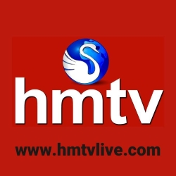 HMTV Channel Live Streaming - Live TV - 3343 views