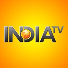 IndiaTV LIVE Channel Live Streaming - Live TV - 517 views