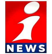 INews Channel Live Streaming - Live TV - 2470 views
