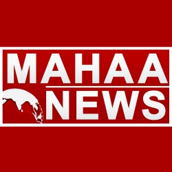 Mahaa Channel Live Streaming - Live TV - 2181 views