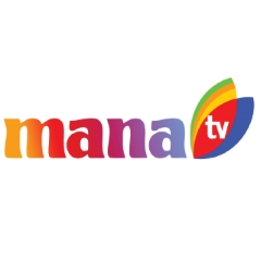 Mana TV Channel Live Streaming - Live TV - 14364 views