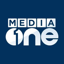 Mediaone Malayalam Channel Live Streaming - Live TV - 712 views