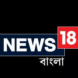 News18 Bengali Channel Live Streaming - Live TV - 966 views