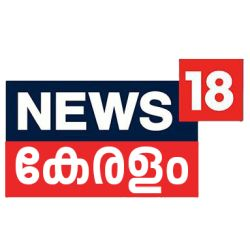 News18 Kerala Malayalam Channel Live Streaming - Live TV - 1007 views