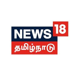 News18 Tamil Channel Live Streaming - Live TV - 12271 views