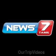 News7 Tamil LIVE Channel Live Streaming - Live TV - 969 views