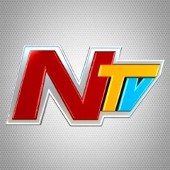 NTV Channel Live Streaming - Live TV - 3811 views