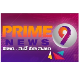 Prime9 News Channel Live Streaming - Live TV - 983 views