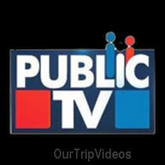 Public TV Kannada Channel Live Streaming - Live TV - 9972 views