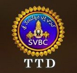 SVBC Channel Live Streaming - Live TV - 3464 views