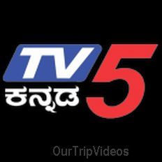 TV5 Kannada Live Channel Live Streaming - Live TV - 2791 views