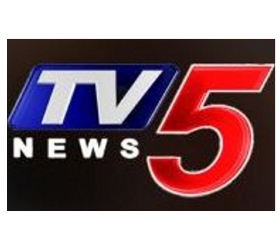 TV5 Channel Live Streaming - Live TV - 13441 views