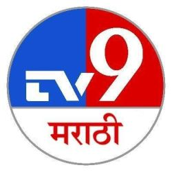 TV9 Marathi Live Channel Live Streaming - Live TV - 562 views