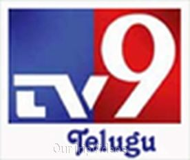 TV9 Telugu Channel Live Streaming - Live TV - 49691 views